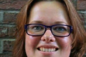 Marleen van Boxel