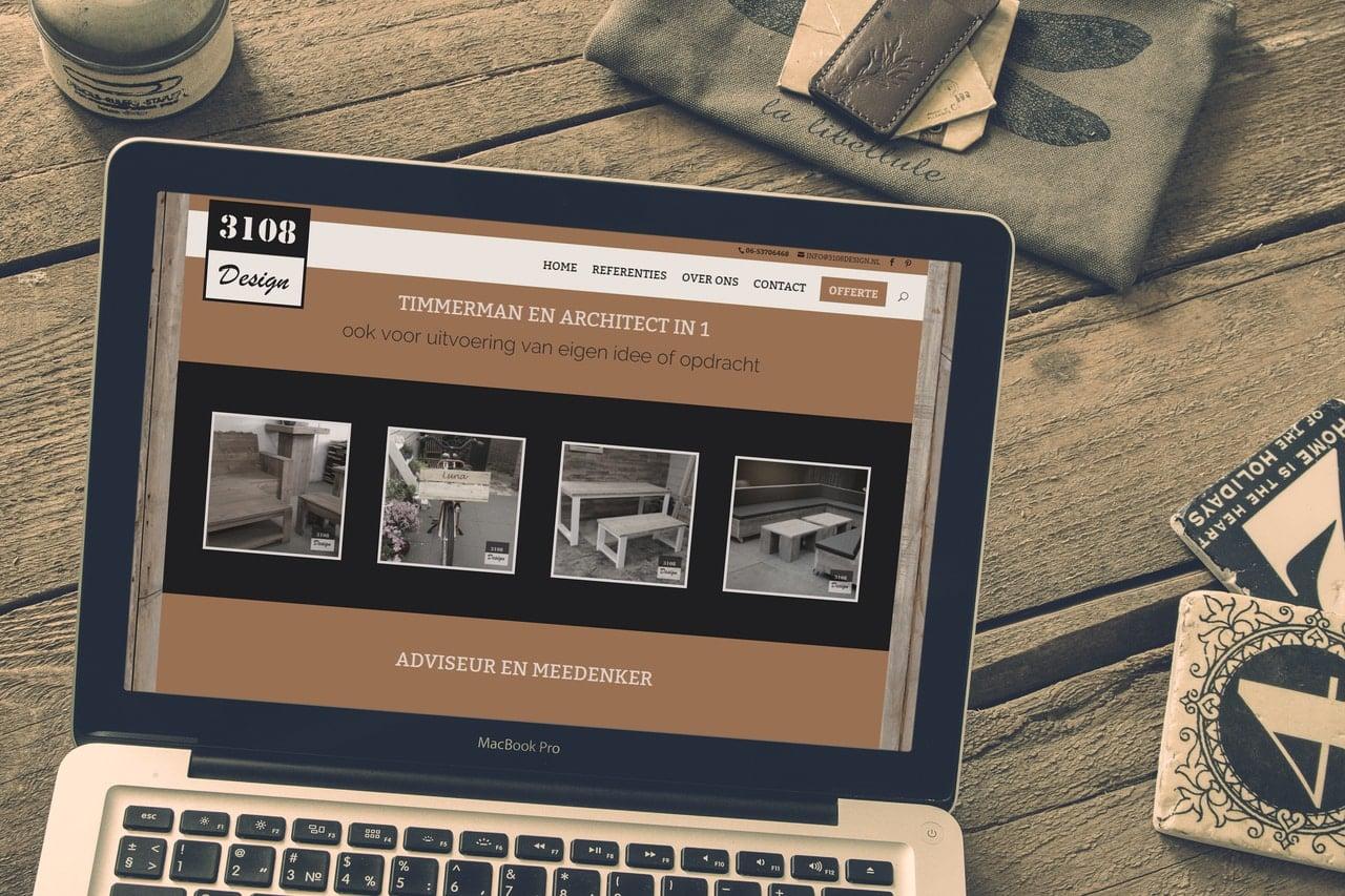 http://www.3108design.nl/