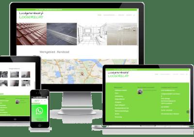 Loodgietersbedrijf Loosdrecht
