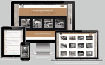 3108 Design Hilversum
