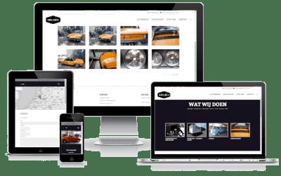 Trading2Dutch RDW erkend autobedrijf Hilversum
