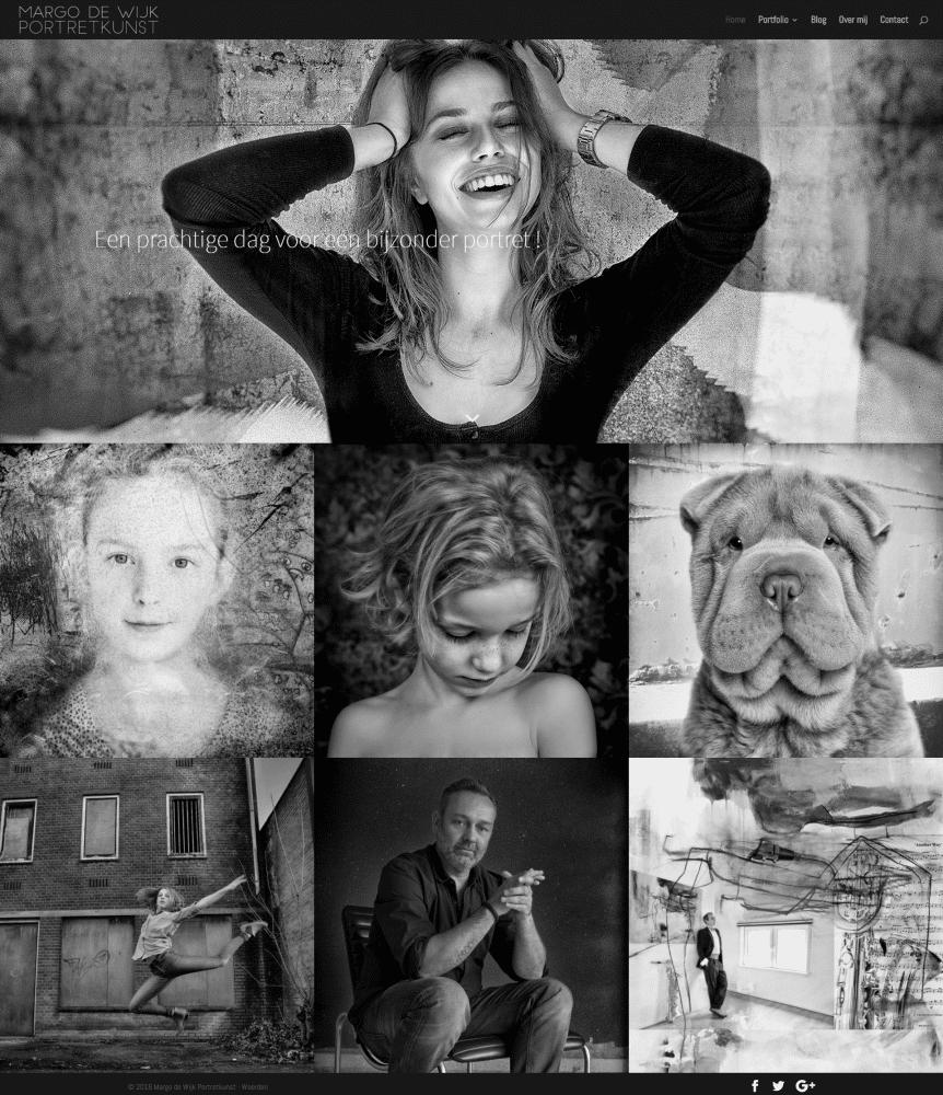 Portretkunst