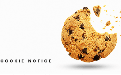 Cookies op je website?