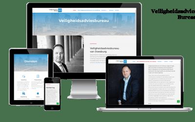 Van Doesburg veiligheid