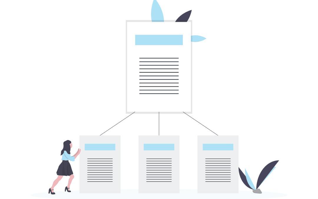 PDF toevoegen aan je WordPress website