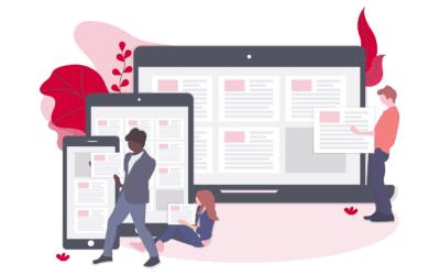 Membershipsite voor WordPress & Divi