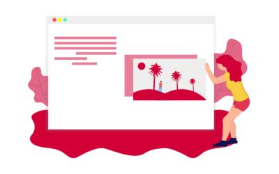 Top 5 online musthaves voor Virtual Assistants