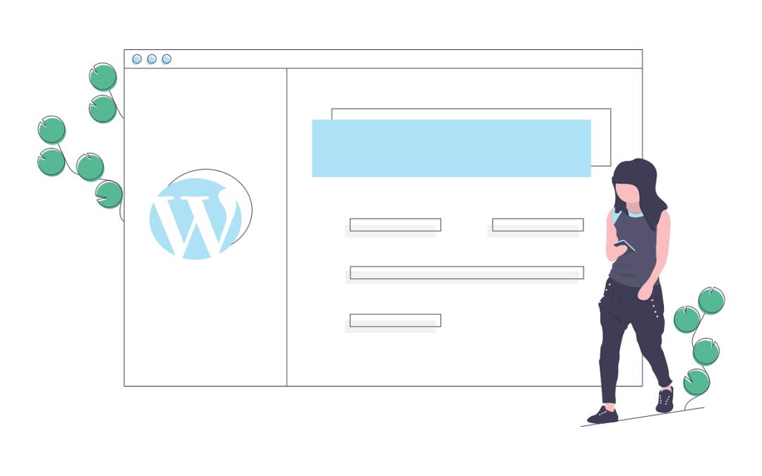Divi builder time out – browsercache legen!