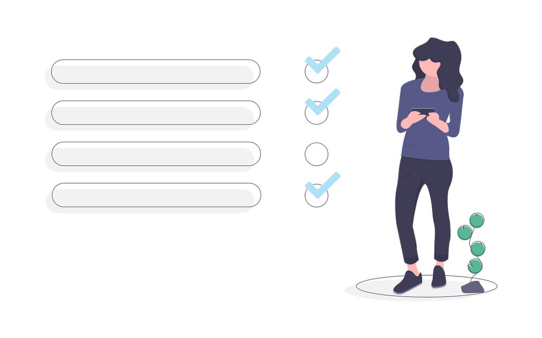Re-Optin | Wel of niet opnieuw laten inschrijven voor je mailinglist?